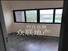 尚湖太公望简装两室交通便利1800超低月租赶紧下手手快有手慢无