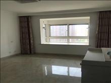 中南锦城2房1卫 拎包入住 租一家人住