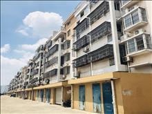梅李天赐公寓120平方精装修三房两厅两卫156万满2年有独库