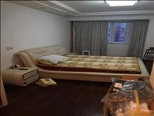 佳和水岸 310万 4室2厅2卫 精装修 潜力超低价房主出售