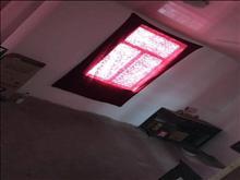 淼泉吴庄村200平4房3厅2卫简单装修拎包入住5000/月