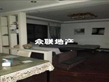 低价出租尚湖中央花园 3500元/月 3室2厅2卫 精装修 随时带看