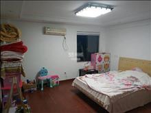东南悦城朝北的  精装修 拎包入住 2房  看房方便 2600/月