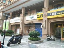 中南锦城 营业中水果店转让 租金加转让费15万 接手即可经营