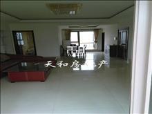 吉房出租看房方便世茂世纪中心 4500元/月 3室2厅2卫 精装修