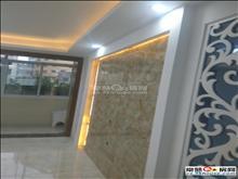 海枫公寓3000元/月3室2厅1卫精装修采光好拎包随时就可以