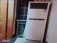 滨江易居 2200元/月 2室2厅1卫 精装修 价格实惠空房出租