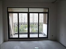 衡泰里宫简单装修三室2200价位便宜看房配套