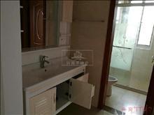 中南锦城 精装3房 近高架 紧邻万达商业圈 生活方便
