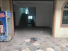 安定花苑 5000元/月 5室2厅2卫 简单装修 干净整洁随时入住