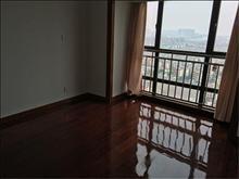 华府世家132平3房2厅2卫精装拎包入住设备齐全4500/月