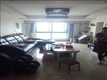 尚湖中央花园 6000元/月 3室2厅2卫 精装修 献给懂得享受得你