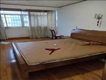 海枫公寓精装修 户型舒适 拎包入住 2300/月可谈