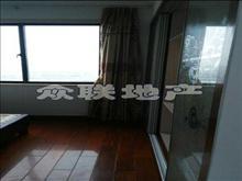 精装单身公寓出租家具家电齐全随时可以看房拎包入住