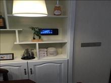 招商太公望 4000元/月 2室2厅1卫 精装修 绝对超值免费看房