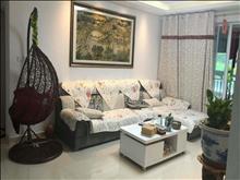 大户型齐全家私尚湖中央花园 4000元/月 3室2厅2卫 精装修