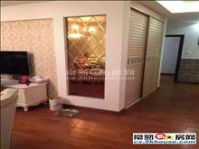 东湖京华精装修两房2400包物业费2室1厅1卫