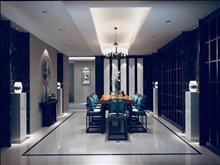 长泰花园 688万 5室2厅4卫 豪华装修 房主狂甩高品质好房