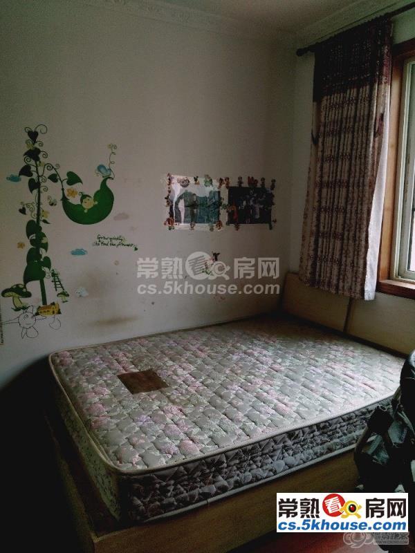 金狮薇尼诗花园 83平米 2600元/月 精装修 2室2厅1