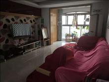 低价出租中南世纪锦城 4200元/月 2室2厅1卫 精装修 随时带看