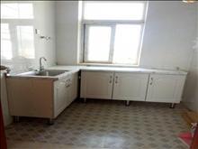 急租琴湖新村三区 2500元/月 2室1厅1卫 精装修 家具家电齐全