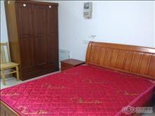 庆裕新都汇 1600元/月 1室1厅1卫 精装修 绝对超值免费看房