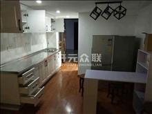 十万火急低价出租中南锦城 2000元/月 2室2厅1卫 精装修