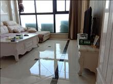 中南锦城精装1房 家电齐全 可做饭 随时看房 急租 包物业