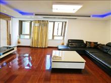 干净整洁随时入住佳和水岸 3000元/月 3室2厅2卫 精装修