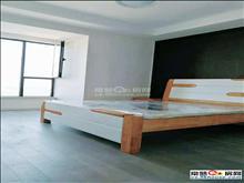 东南紫晶城2房1卫复式精装修设备全首租2600/月装修舒适
