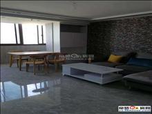 出租东南紫晶城跃层式公寓精装2房2600