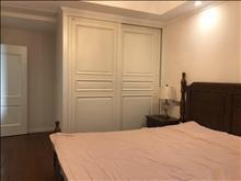 中南御锦城 3300元 3室2厅2卫 精装修业主诚心出租