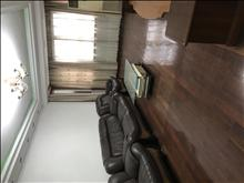 琴枫苑 2500元/月 3室2厅2卫 简单装修 少有的低价出租