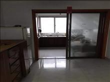 梅李镇天和佳苑两房出租 2000/月