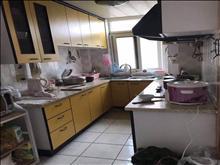 琴枫苑 200万 3室2厅2卫 精装修 适合和人多的家庭