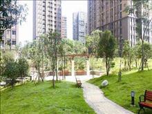 超好的地段可直接入住亿源世纪广场 2666元/月 2室1厅1卫 简单装修