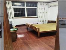 金日家园 两室精装 出租2300一月 小区安静 出行方便