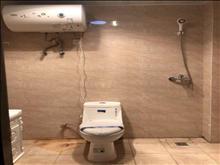 梅李医院对面 一室一卫出租 精装 空调 床 热水器 采光好