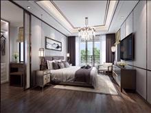 湖畔现代城沿湖独栋别墅占地约2亩房屋650平装修了1500万现诚心售2600万