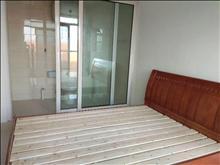回家的诱惑新世纪绿树湾 4200元/月 4室2厅4卫 精装修 紧急出租