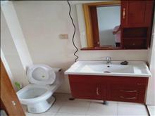 菱塘北村 2000元/月 2室2厅1卫 精装修 没有压力的居住地