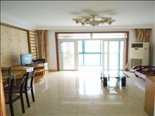 富鑫苑东边套二室一厅对外出租