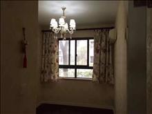 常熟老街一楼带60平院子 豪装 位置好 采光全天 看房方便