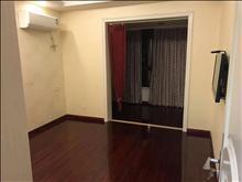 衡泰国际花园 3500元/月 3室2厅1卫 精装修 家具电器齐全非常干净