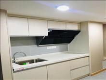 中南锦城复式公寓2200元精装修随时看房