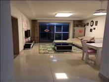 湖畔现代城93平两房精装打包卖中间楼层满两年有名额169万