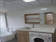 干净整洁随时入住明珠新村 2300元/月 2室2厅1卫 精装修