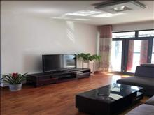 衡泰国际花园 3600元/月 3室2厅2卫 精装修 家具家电齐全黄金楼层