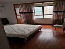 干净整洁随时入住湖苑新村一区 2300元/月 3室2厅1卫 精装修