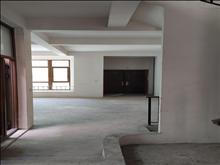 中南世纪城联体别墅私家电梯户型大气 昆.承.中.学小区新环境好随时看房